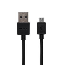 EP800 Sony ładowarka sieciowa bulk + kabel EC 803