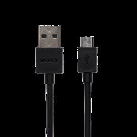 EP880 Sony ładowarka sieciowa bulk + kabel EC 803