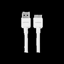ET-DQ11Y1WE Samsung kabel USB white bulk
