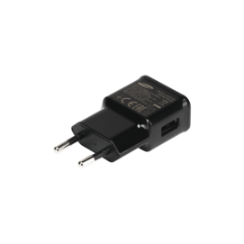 ETA-U90EBE Samsung ładowarka sieciowa black bulk + kabel ECB-DU4EBE