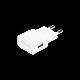 ETA-U90EWE Samsung ładowarka sieciowa white retail + kabel ECB-DU4EWE