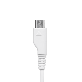 ETA0U10EWE Samsung ładowarka sieciowa white bulk