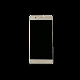 EVA-L09 LCD Huawei P9 srebrny + bateria