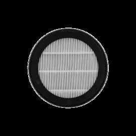 eXtream filtr do oczyszczania CAP1 - FCAP1 box