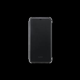 Flip cover Huawei Mate 20 Lite black retail