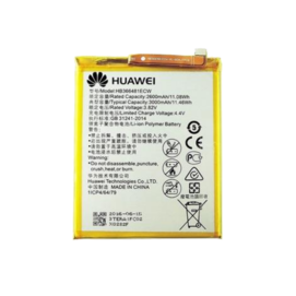 HB366481ECW Bateria Huawei P8 P9 P10