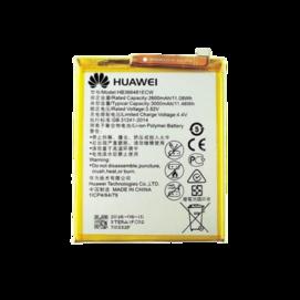 HB366481ECW Bateria Huawei P9 / P9 Lite / P10 Lite bulk