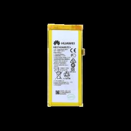 HB3742A0EZC Bateria Huawei P8 Lite bulk