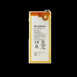 HB3748B8EBC Bateria do Huawei Ascend G7 bulk