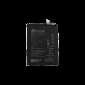 HB386590ECW Bateria do Huawei Honor 8X bulk