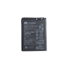 HB396285ECW Bateria do Huawei P20 Honor 10 bulk
