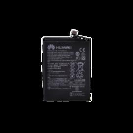 HB396286ECW bateria do Huawei P SMART 2019 bulk