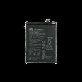 HB396689ECW Bateria do Huawei Mate 9 Mate 9 Pro bulk