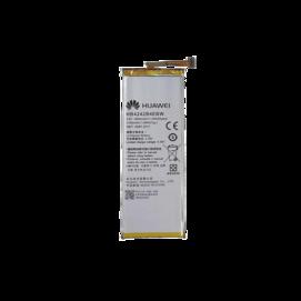 HB4242B4EBW Bateria do Huawei Honor 6 bulk