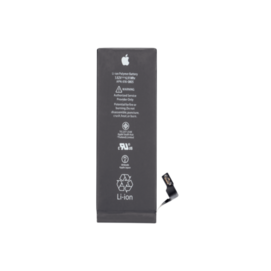 iPhone 6G bateria bulk