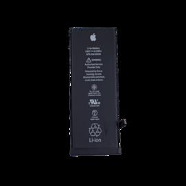 iPhone 6S Bateria bulk