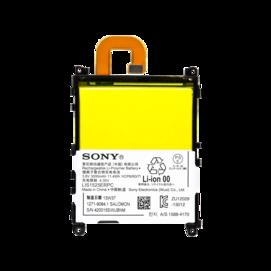 LIS1525ERPC Bateria do Sony Xperia Z1 bulk