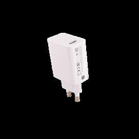 MDY-10-EL ładowarka sieciowa Xiaomi USB4.0 Q3 27W white bulk