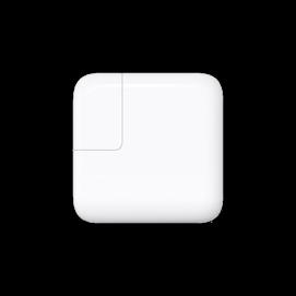 MJ262LL/A A1540 Magsafe USB-C 29W ładowarka bulk