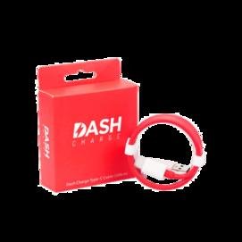 OnePlus kabel DASH typ-c retail