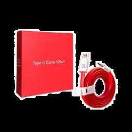 OnePlus kabel typ-c retail