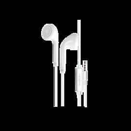 R9 OPPO zestaw słuchawkowy white bulk