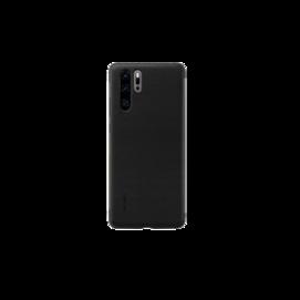 S-view flip cover Huawei P20 Pro black retail