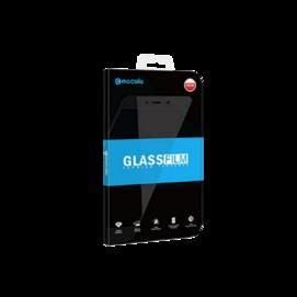Samsung Galaxy S7 Szkło Mocolo 3D black