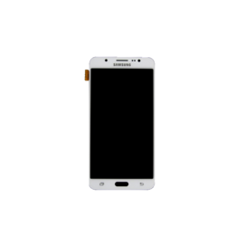 SM-J710f LCD Samsung Galaxy J7 2016 GH97-18855C biały service pack