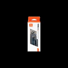 T205 JBL zestaw słuchawkowy black box