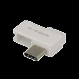 TST-G002-WH LG adapter Typ C box