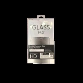 Xiaomi Redmi Note 4X szkło hartowane 0.3mm