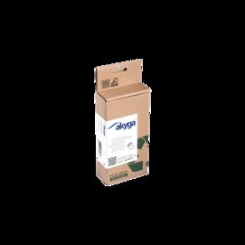 Zasilacz MagSafe 2 60W AKYGA AK-ND-64 16.5V / 3.65A white box