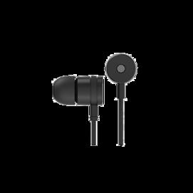 ZBW4044CN Xiaomi zestaw słuchawkowy black blister