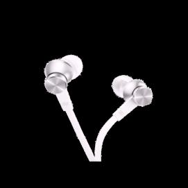 ZBW4355TY Xiaomi Mi In zestaw słuchawkowy silver blister