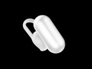 QCY Xiaomi słuchawka Q12 bluetooth white box
