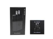RC-1500 BlackBerry ładowarka sieciowa black box