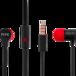 RC E295 HTC zestaw słuchawkowy bulk 39H00021-00M