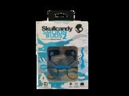#S2PGFY-312 Skullcandy Smokin' Buds 2 zestaw słuchawkowy blue/black retail
