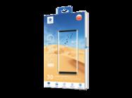 Samsung Galaxy S7 Edge Szkło Mocolo 3D black case friendly