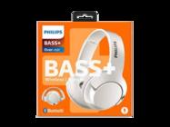 SHB3175WT Philips zestaw słuchawkowy white box