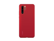 Silicone Case Huawei