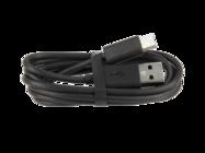 SKN6473A Motorola kabel typ-c black bulk