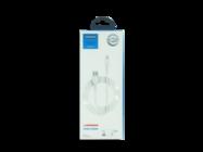 S-M357S Joyroom kabel lightning 2A 1m white box