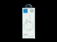 S-M357S Joyroom kabel microUSB 2A 1m white box