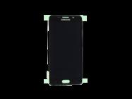 SM-A510f LCD Samsung Galaxy A5 2016 GH97-18250B czarny service pack