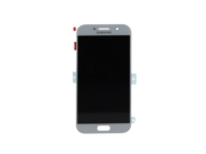 SM-A520f LCD Samsung Galaxy A5 2017 GH97-19733C niebieski service pack