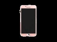 SM-A520f LCD Samsung Galaxy A5 2017 GH97-19733D różowy service pack