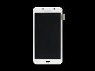 SM-G920f LCD Samsung Galaxy S6 GH97-17260B biały service pack