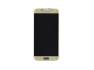 SM-G925f Samsung Gal